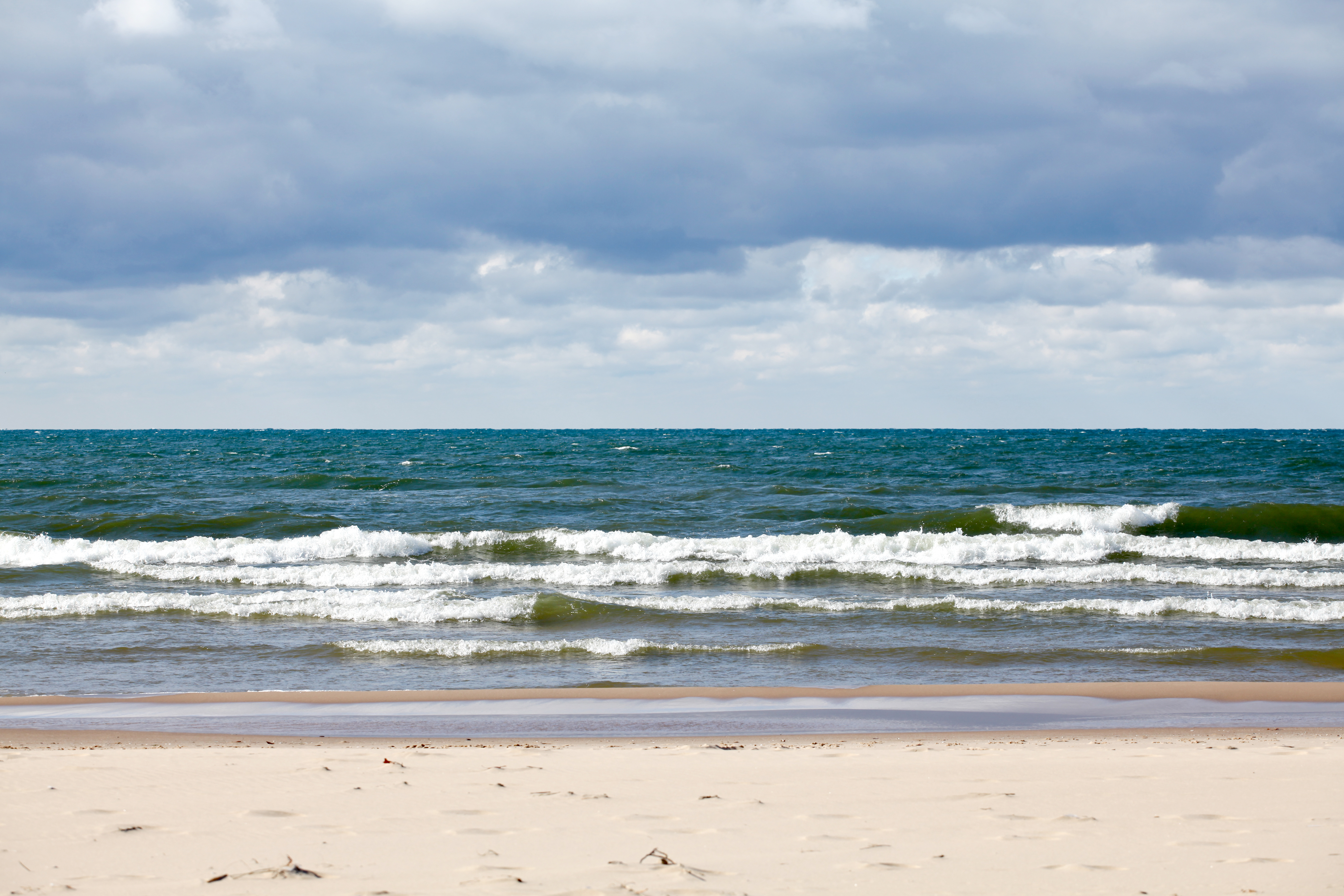 Vacationing In West Michigan Absolute Photography Holland Mi