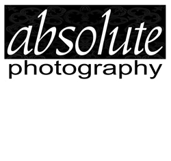 Absolute Photography Blog logo